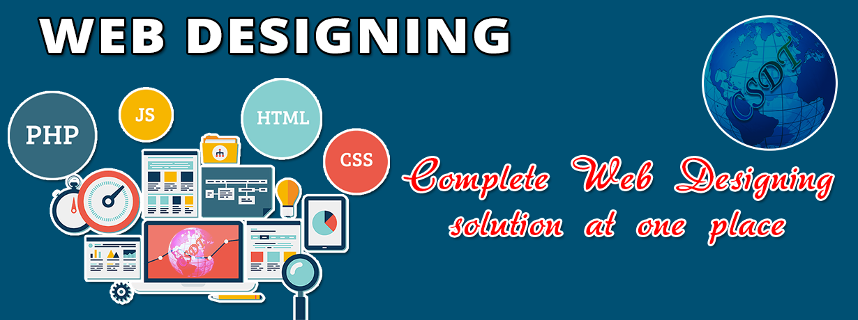 web designing company in patna