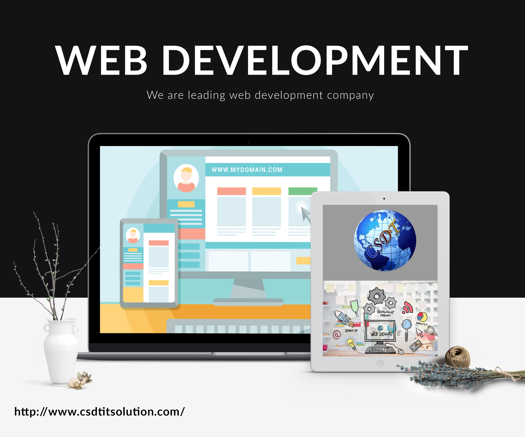 Website-Development-Company-in-Patna